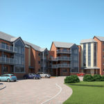 203.Whapload-Rd.-Apartments-Front_v2